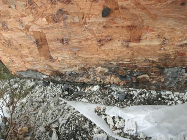 stucco remediation, stucco repair, weep screed, stucco nj, stucco pa, stucco de, masonry, stucco help, before, after