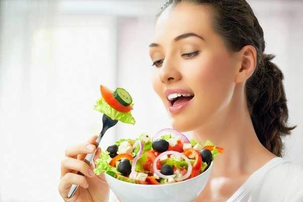 أفضل الأطعمة لحرق الدهون وخسارة الوزن