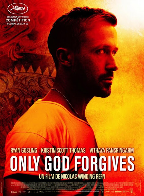 only-god-forgives-locandina