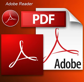 Free PDF Readers for Windows