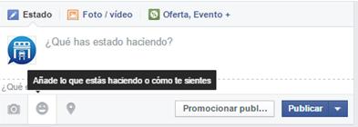 Consejos avanzados para la gestión y uso de tu red social - Facebook por María Callizo Monge