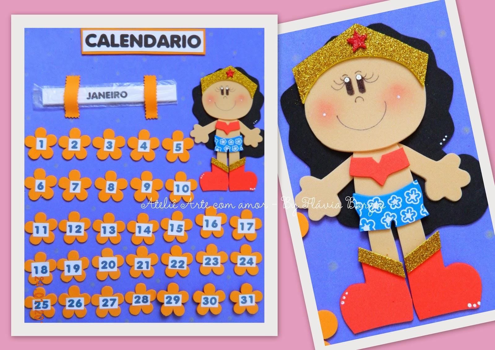 decoracao de sala aula educacao infantil: com amor: Decoração para sala de aula – TEMA HISTÓRIAS INFANTIS