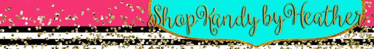 shopkandy.etsy.com