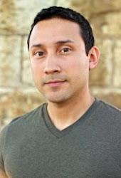 Fabian C. Moreno
