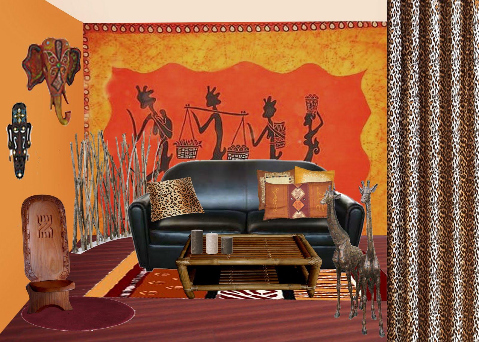 G die d co ambiances for Formation decoration interieur paris