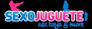 Sexojuguete.com información interesante para tu sexualidad.