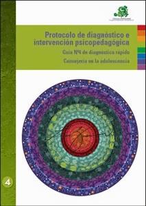 http://www.clinicambiental.org/docs/publicaciones/gu%C3%ADa%204%20ADOLFO%20baja.pdf