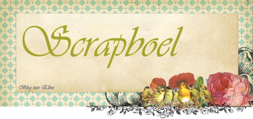 scrapboel