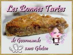 http://gourmandesansgluten.blogspot.fr/search/label/tarte