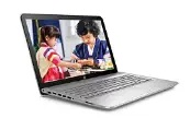 HP Envy 15-AE009TX Laptop