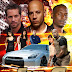 Fast & Furious 6 - Sinopsis, Pemain dan Video Trailer Fast & Furious 6