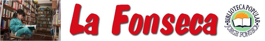 La Fonseca