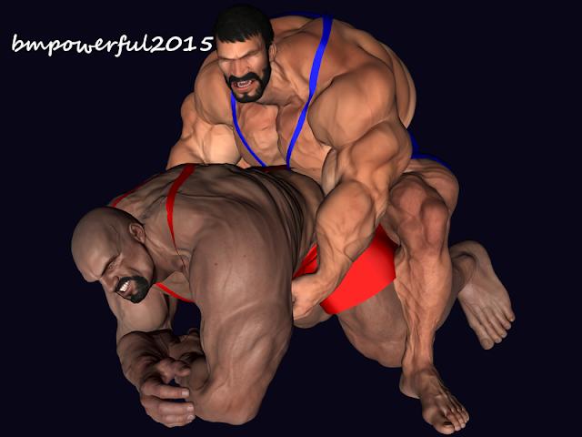 escort bodybuilder bacheca gay