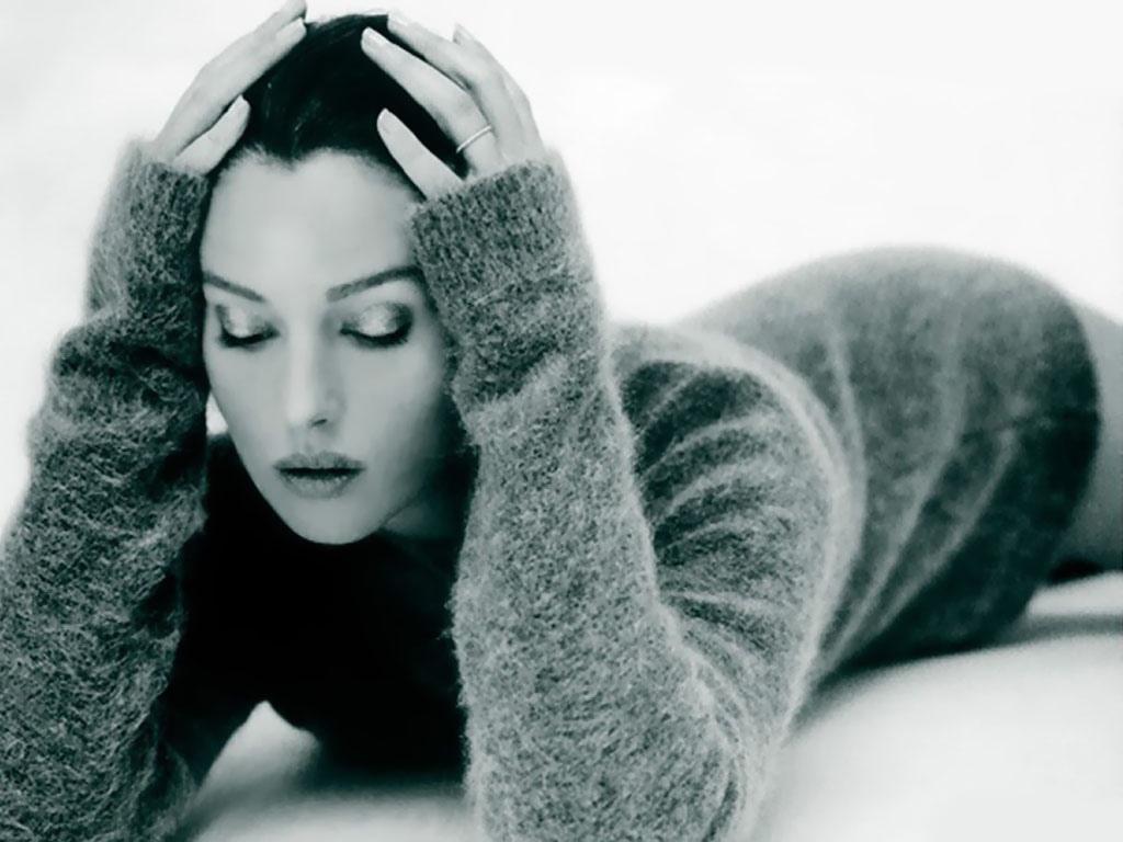 http://2.bp.blogspot.com/-x7zqwNRQuWY/TnjtCHJFGHI/AAAAAAAAPVw/Xsa5A82Rui4/s1600/Monica-Bellucci_Modelo-Italiana_04.jpg