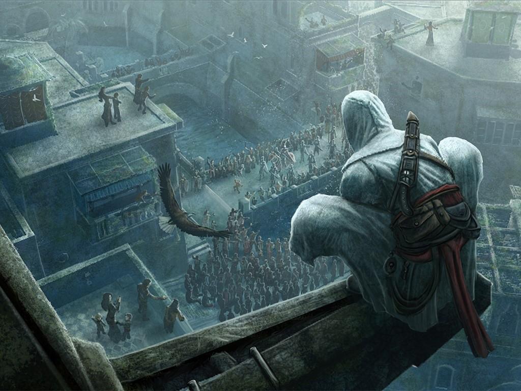 http://2.bp.blogspot.com/-x7ztj7kTnu8/TkbTx4KmgvI/AAAAAAAAAfY/DzkzwDyWoKQ/s1600/assassins-creed-by-kerembeyit.jpg