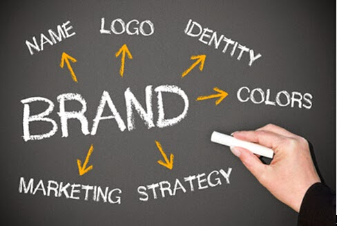 improve brand awareness with Flipbuilder