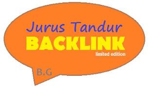daftar link untuk menanam backlink