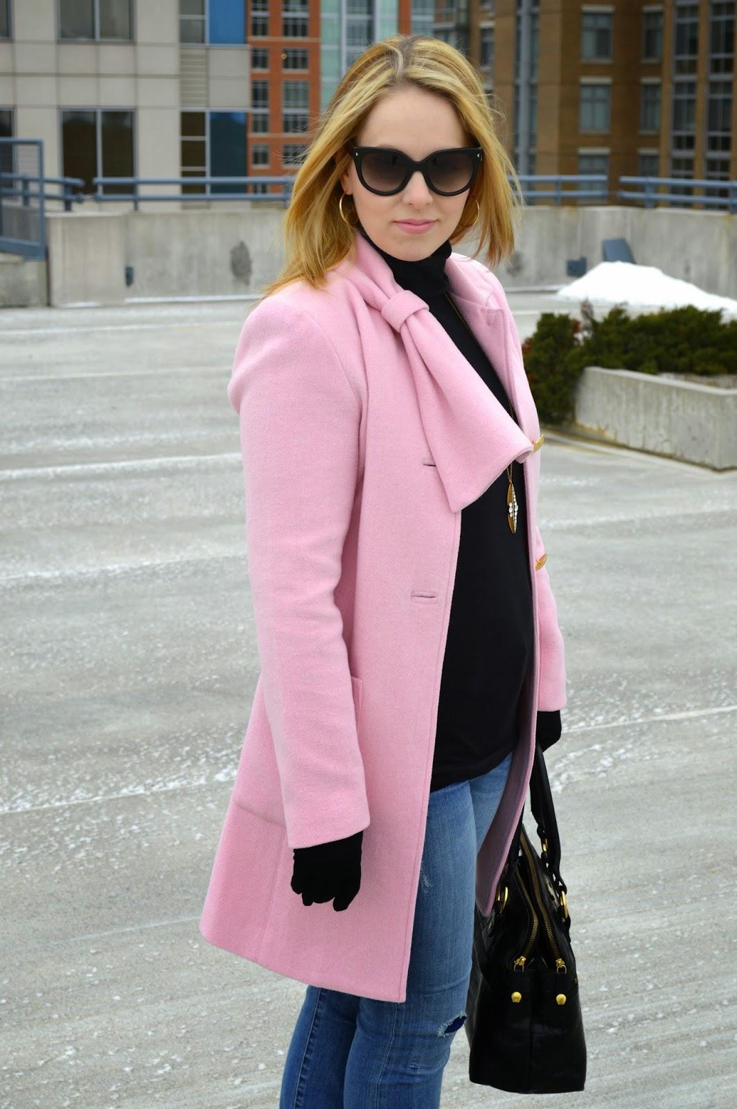 pink-cabi-coat