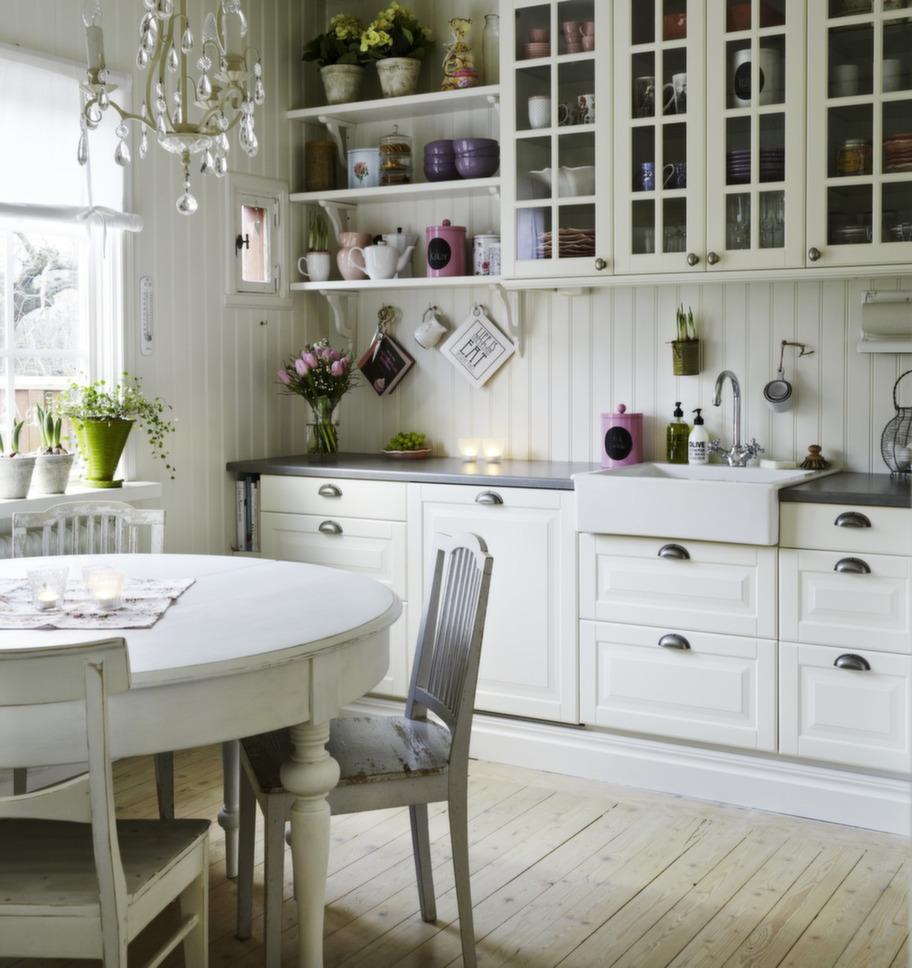 Cucine Ikea Ante: Catalogo Ikea cucine (Foto /) Design Mag. Brick ...