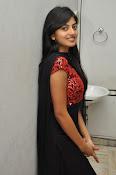 Anandi latest glamorous photos-thumbnail-3