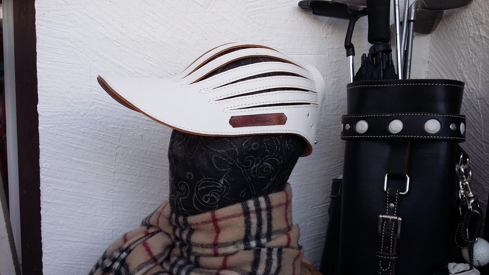 LA GAUTSHARK  (modéle déposé et protégé INPI)