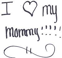 http://2.bp.blogspot.com/-x84AZWOosew/TfN_bbXrBSI/AAAAAAAAAH0/J3Nx6rUPhWE/s1600/mommy.jpg