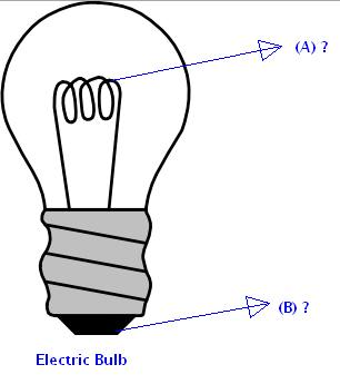 Electricity worksheets grade 6
