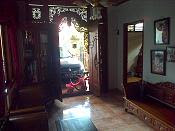 Info sewa rumah di Bali