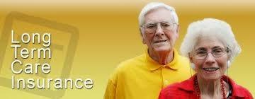 Long Term Care Insurance , long term care insurance rates