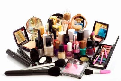 Casting Iklan Kosmetik