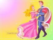 #2 Princess Aurora Wallpaper