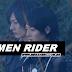 Kamen Rider Gaim   O Segredo da Floresta?