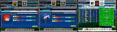 Trik Dan Tips Bermain Top Eleven Be a Football Manager