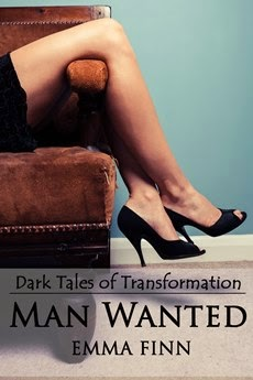 Read the Transformation Novel!