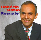 BLOG Oficial - Robério Costa