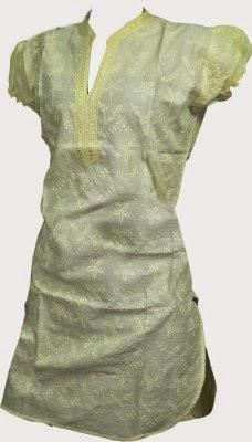 http://www.flipkart.com/indiatrendzs-casual-half-sleeve-embroidered-women-s-kurti/p/itme4znvcuykv5d8?pid=KRTE4ZNVNJJ4VTDR&otracker=from-search&srno=t_4&query=indiatrendzs+kurti&al=qOrAqlpLklXY5A2uC3iCyj7pWpxxvnHbKSRoLqbBTr1WS%2B9c5rJOKIaLq2lx4bRfFLwHQxVDMNU%3D&ref=79fb53e4-2eb2-4e20-95f6-c96748eb5ea2