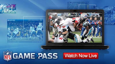 2014 nfl preseason live streaming for Sky sports 2 hd live streaming online free