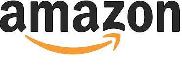 Meus Livros na Amazon