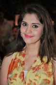 Surabhi glamorous photo shoot-thumbnail-17
