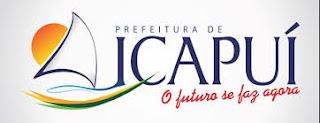 Concurso-Prefeitura-Icapui-CE