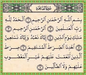 Latihan Soal Uts Qur An Hadis Kls 4 Smt 2 Mis Cemanggal