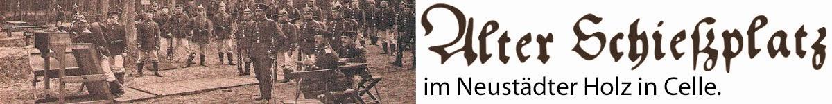 http://vergessene-orte.blogspot.de/2014/01/der-schieplatz-im-neustadter-holz.html