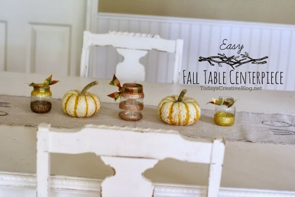 http://todayscreativeblog.net/easy-fall-table-centerpiece/