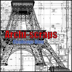 Archi-Scraps