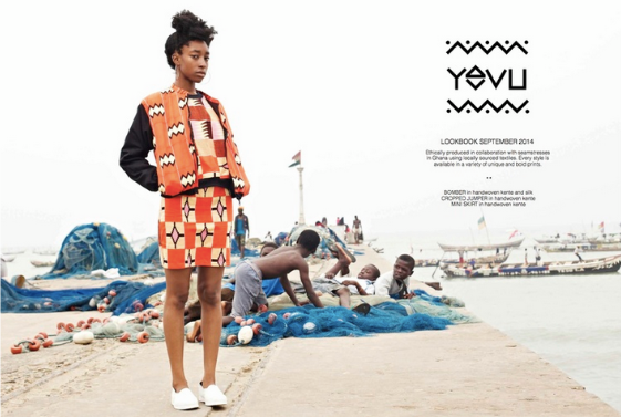 yevu-lookbook2014-lebloddefanta