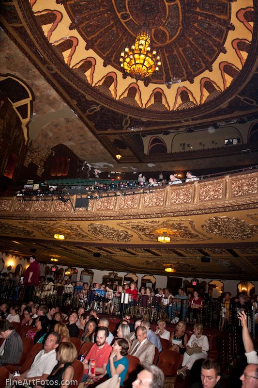 St George Theatre Staten Island Ny