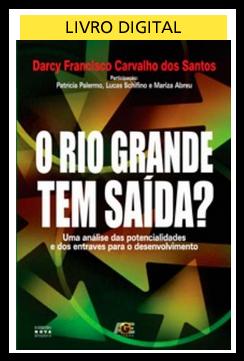 http://www.livrariasaraiva.com.br/produto/7879242