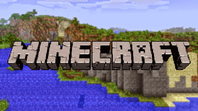 Minecraft v1.8.1 For Pc