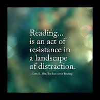 a favor de la resistència