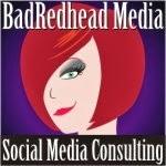 Bad Redhead Media